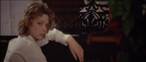 death in venice film by visconti term paper