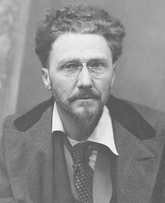 "Ezra Pound's Three Poems: ""April"", ""An Object"" and"