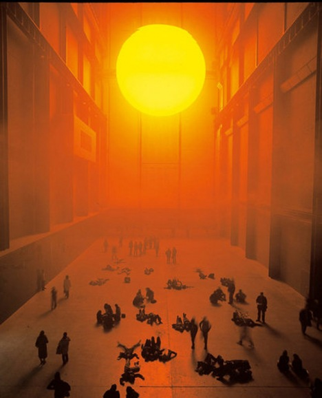 Olafur_Eliasson_the_weather_project
